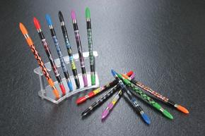 ペン回しペン