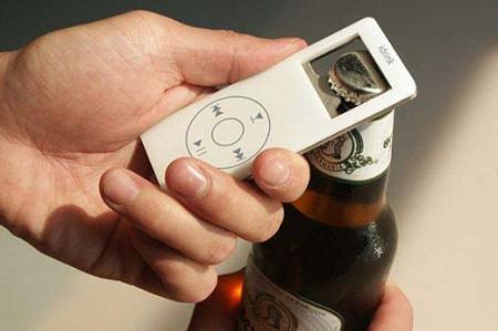 i-Drink.jpg