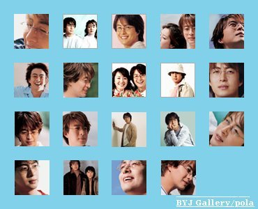 pola2_20090629060230.jpg