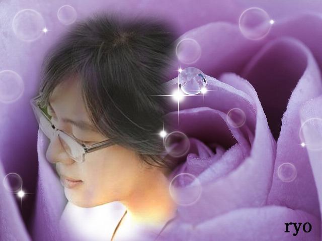 violetrose.jpg