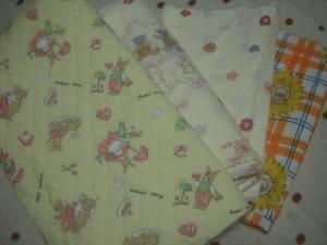 2009_0105_225401AA.jpg