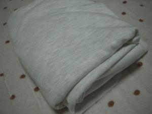 2009_0105_230426AA.jpg