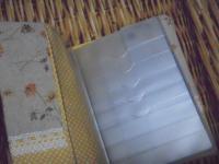 2012_0220_015327AA.jpg
