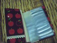 2012_0220_015353AA.jpg