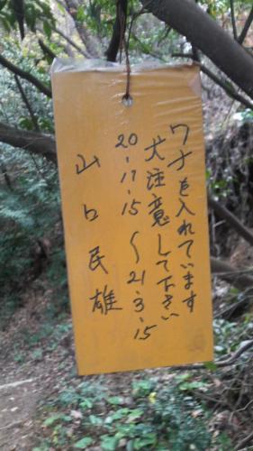 20081222131224