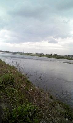 20080427.jpg