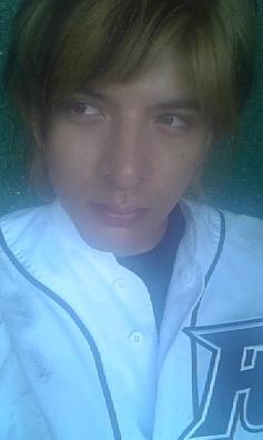 20080610.jpg
