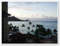 20110901-0905ハワイ 077