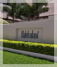 20110901-0905ハワイ2 134