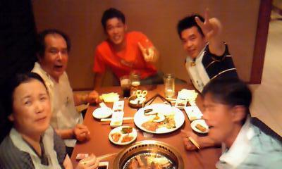 社長_convert_20090707112315