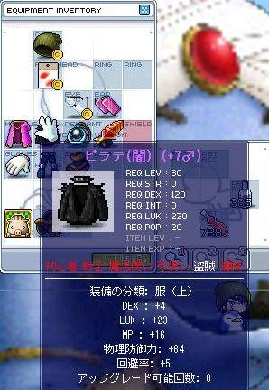 Maple0540.jpg