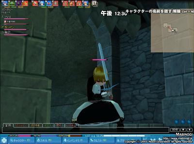mabinogi_2008_07_10_003.jpg