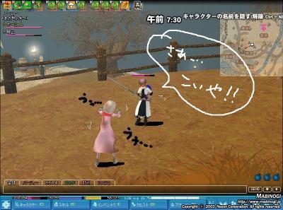 mabinogi_2008_07_12_004.jpg