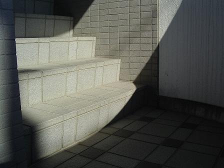 20050215172251.jpg