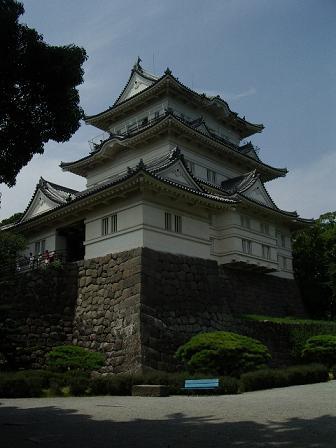 yugawara15f.jpg