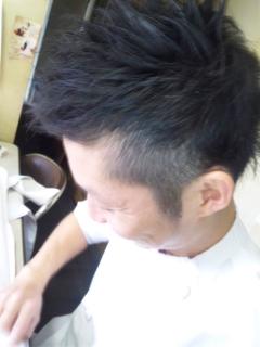 201111094.jpg