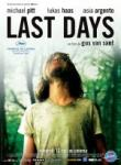 last_days.jpg