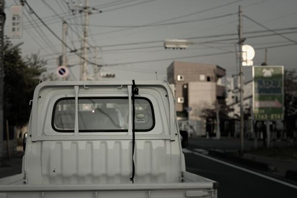 D2A_0063.jpg