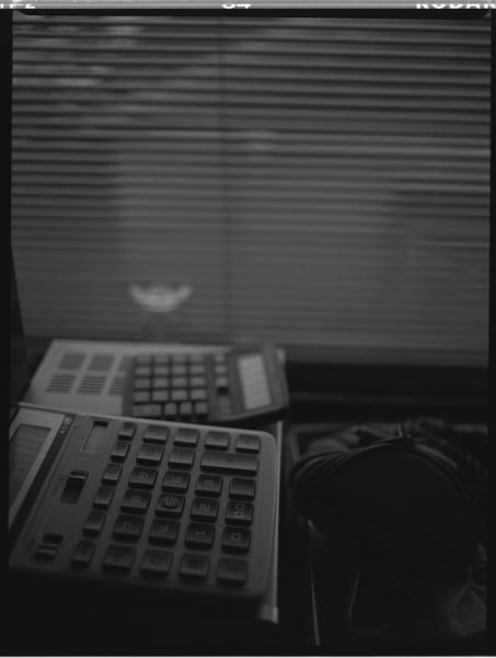 fi966.jpg