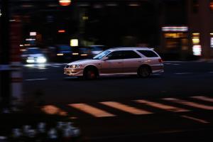 西梅田周辺(EOS-40D)13