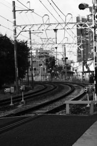 下新庄~吹田05