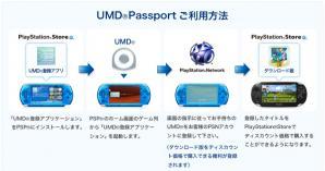 PSP-Pass.jpg