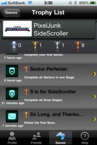 SideScroller.jpg