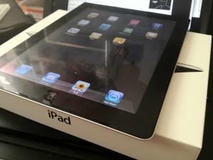 iPad2.jpg