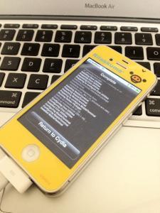 iPhone4_iOS5_JB.jpg