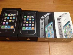 iPhones_1.jpg