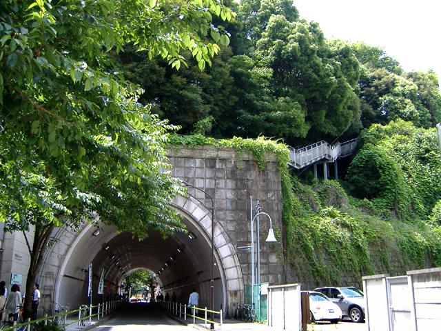 atago_zenkei.jpg