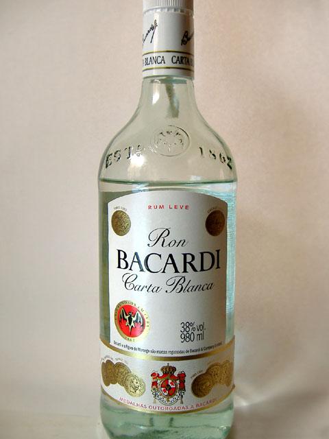 bacardi-2.jpg