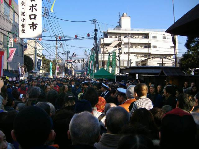 boro_gyouretu1.jpg