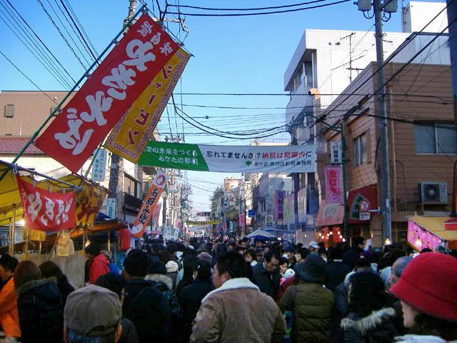 boro_hitogomi3.jpg