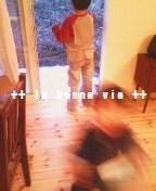 090203_171545.jpg