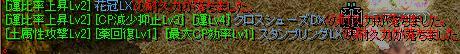 20070417214105.jpg