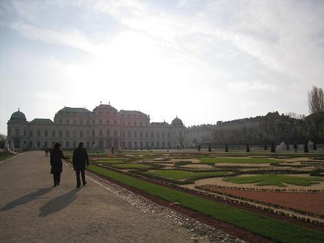 belvedere1