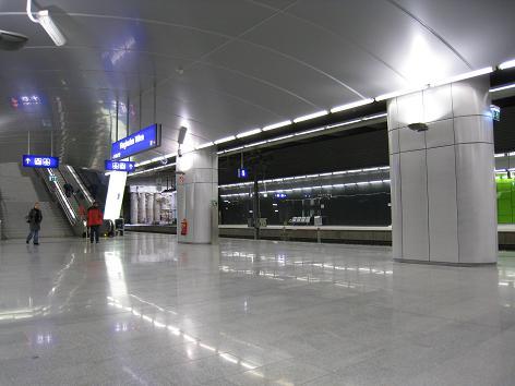 flughafen02