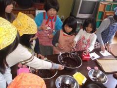 2009_0204yunohira4.jpg