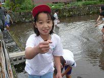 2009_0604_araake2.jpg