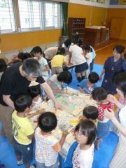 2009_0619_tsukahara3.jpg