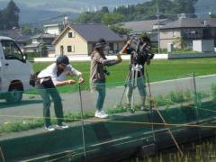 2009_0626_yufuin6.jpg