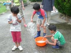 2009_0708_tsukahara01.jpg
