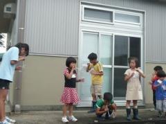 2009_0708_tsukahara02.jpg