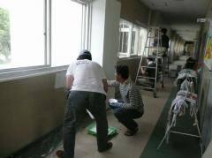 2009_0808_yuchu.jpg