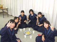 yufukko03.jpg