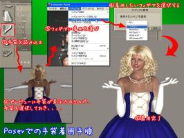 20081025_02.jpg