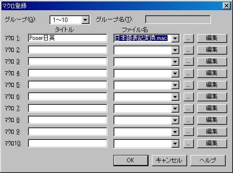 WS000164.jpg