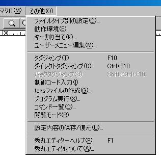WS000165.jpg