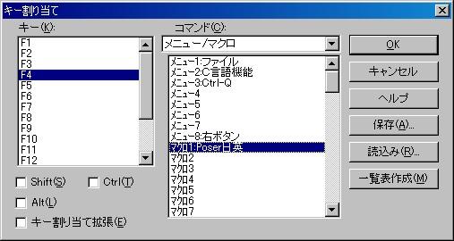 WS000166.jpg